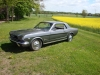 ford-mustang-041