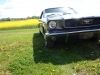 ford-mustang-044