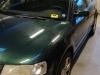 bilen-inden-folie-7